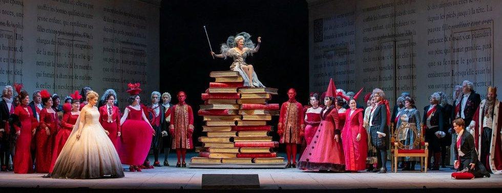 CENDRILLON_Lyric Opera of Chicago_LYR181