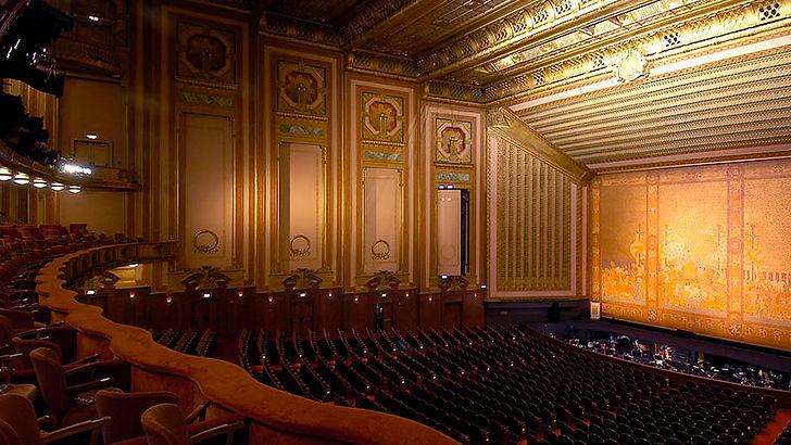 Lyric-Opera-of-Chicago.jpg