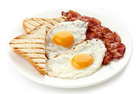 Community Breakfasts