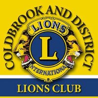 Lions Donations