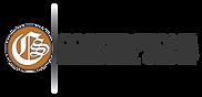 copperstone financial logo