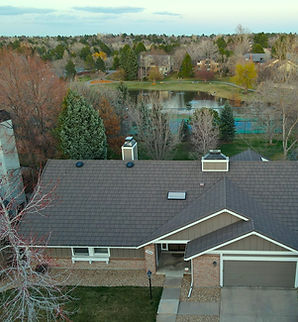 Front of the house aerial.jpg