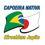 Capoeira Hiroshima Fukuyama カポエイラ カポエラ 広島 福山