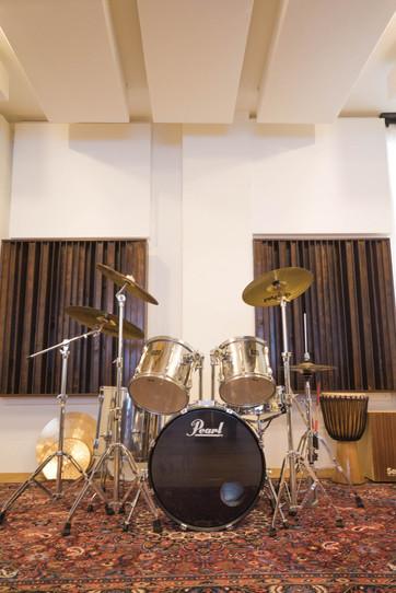 Tonfall Drumset.jpg