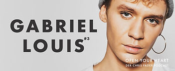 Gabriel-Louis-Website-web.jpg