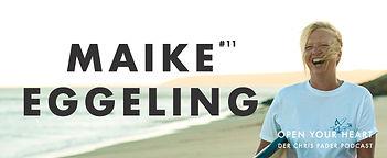 Website_Maike.jpg