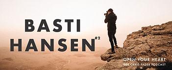 Basti-Hansen-Website-web.jpg