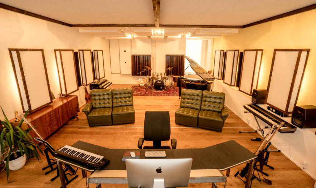 Tonfall Studio 1.jpg