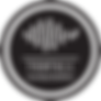 Tonfall Logo.png