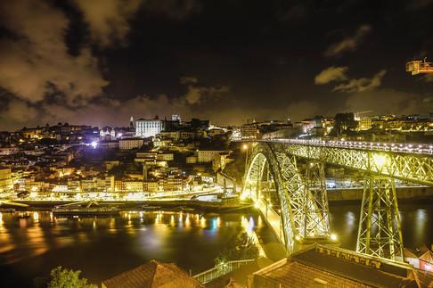 2020_Porto-10.jpg