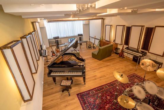 Tonfall Studio 2.jpg
