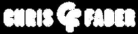 Schriftzug mit Logo_white.png