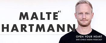 Malte-Hartmann-Podcast.jpg