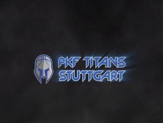 PKF Titans