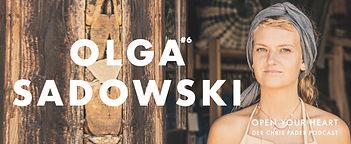 Website_Olga.jpg