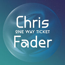 One-Way-Ticket-COVER.jpg