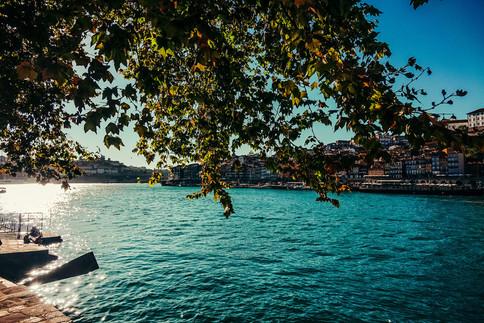 2020_Porto-58.jpg