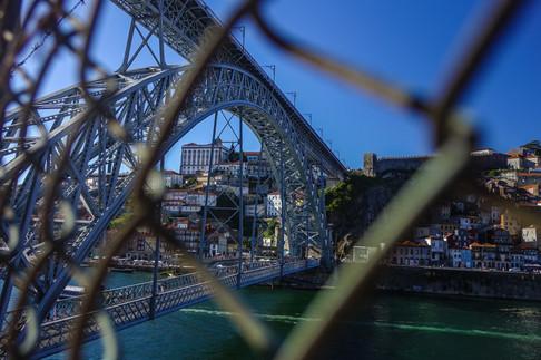 2020_Porto-56.jpg