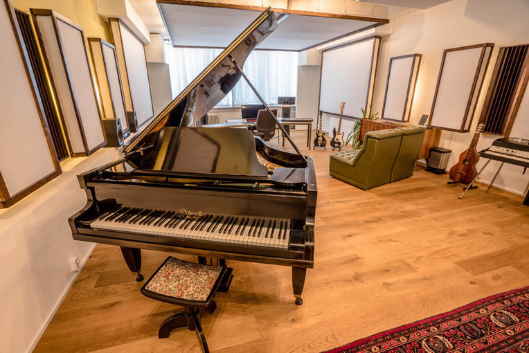 Tonfall Studio 3.jpg