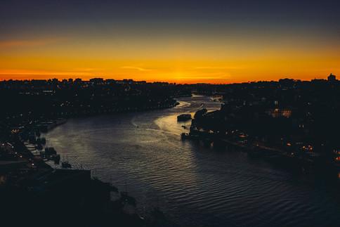 2020_Porto-105.jpg