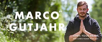 Website_Marco Gutjahr.jpg