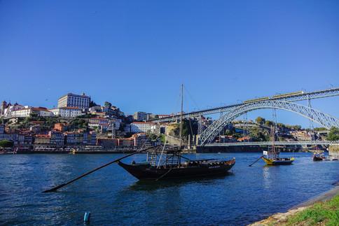 2020_Porto-60.jpg