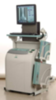 ortho-medical-center-digitale radiografie