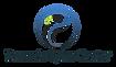 logo-fi18727983x296.png