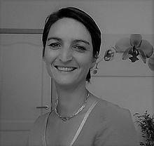 Aisha Cortoos psycholoog.jpg
