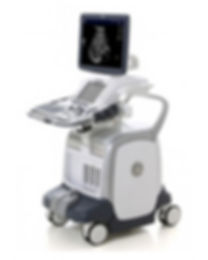 Logiq-E9-echografie.jpg