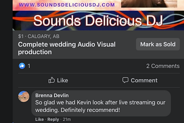 Brenna stream compliment.png
