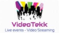VideoTekk2.png