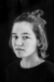 Marlene Pietzko