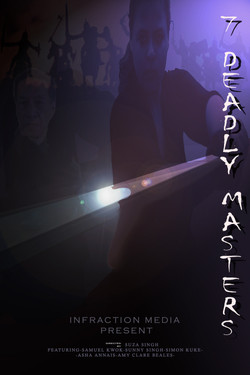 7-deadly-masters-14