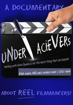Under Achievers long poster 2
