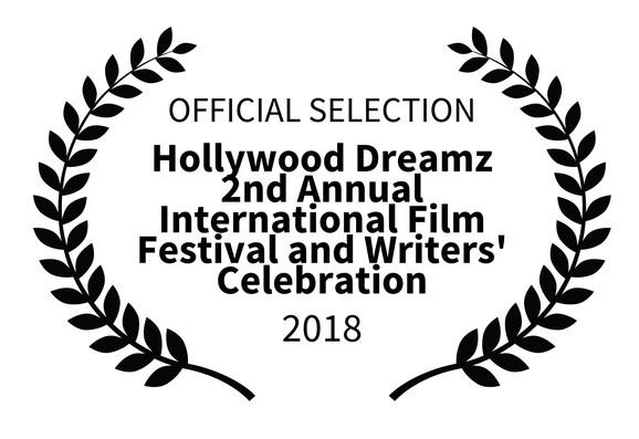 Hollywood Dreamz Laurel.jpg