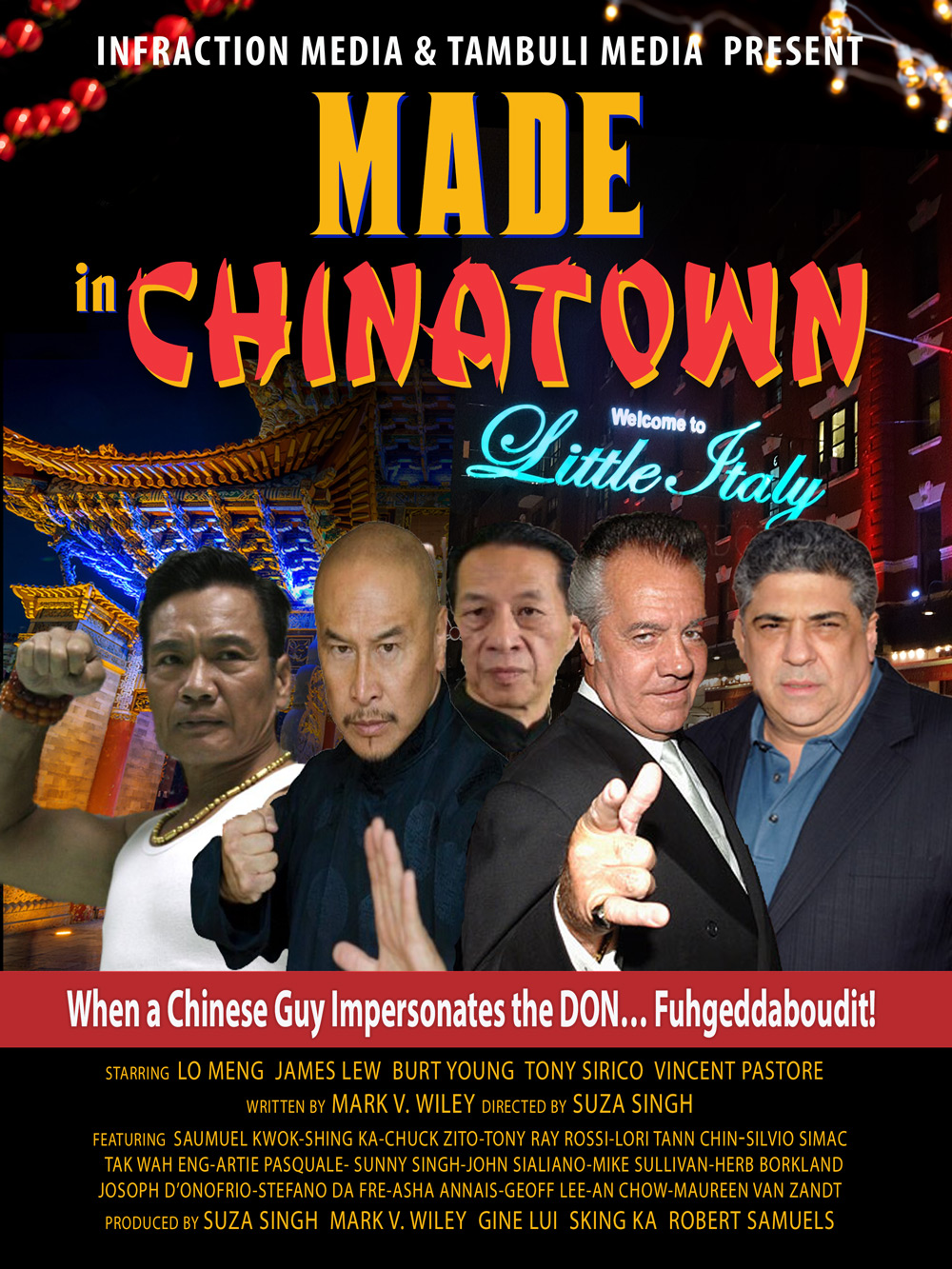 Made-in-Chinatown-Poster-6-Kwok-(Canne)