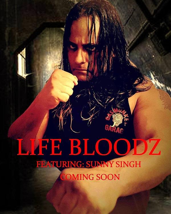 LIfe Bloodz Poster.jpg