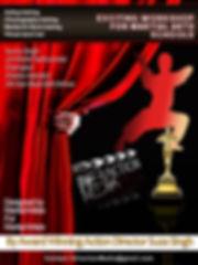 Martial Arts Workshop_Tri-States.jpg