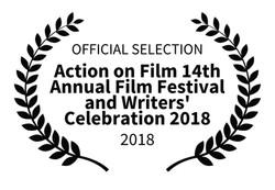 #ActiononFilm