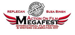 #ActiononFilm #Replecan