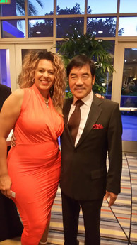 Suza and Hwang Jang Lee.jpg