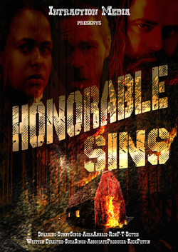 Honorable-Sins-Poster--SmallerVersion-4.