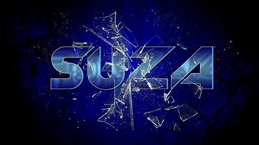 Suza Singh Logo