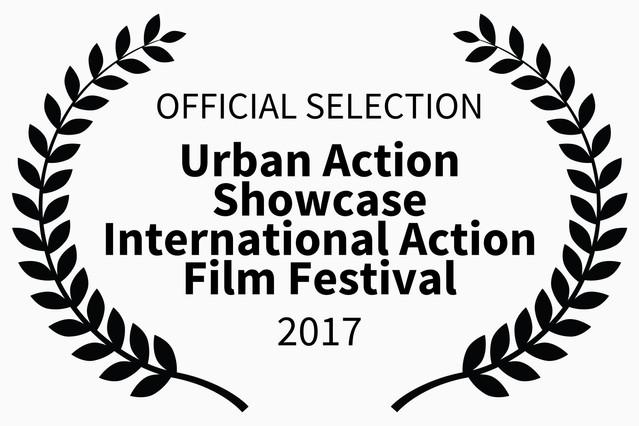 Urban Action Laurels 2.jpg