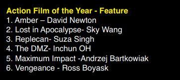 Best Feature Nomination.JPG