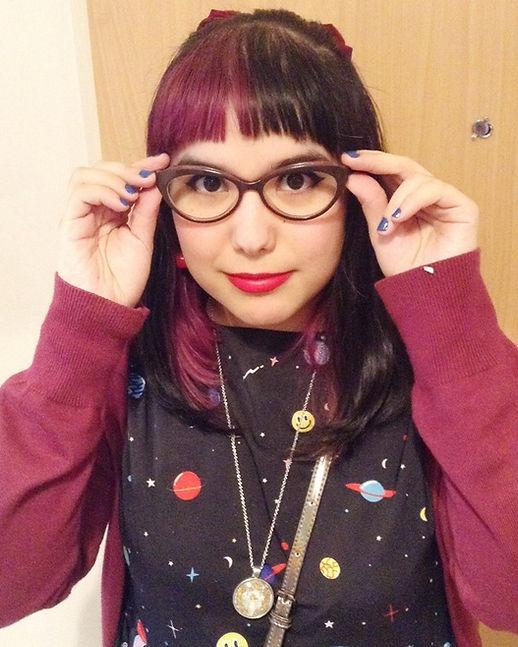 Laura Portillo GroovyRoo.jpg
