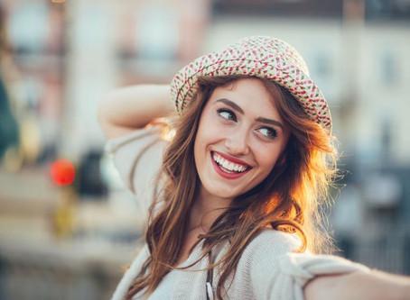 6 Dicas para você tirar as melhores fotos e ter o seu perfil aprovado com maior rapidez