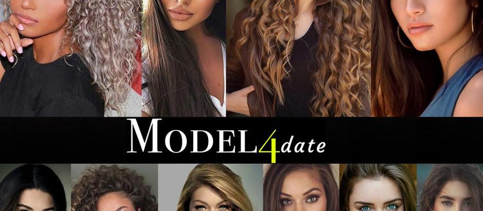 O Model4date vale a pena?