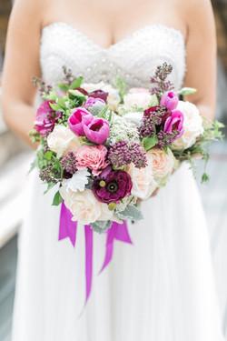 Alexis June Weddings